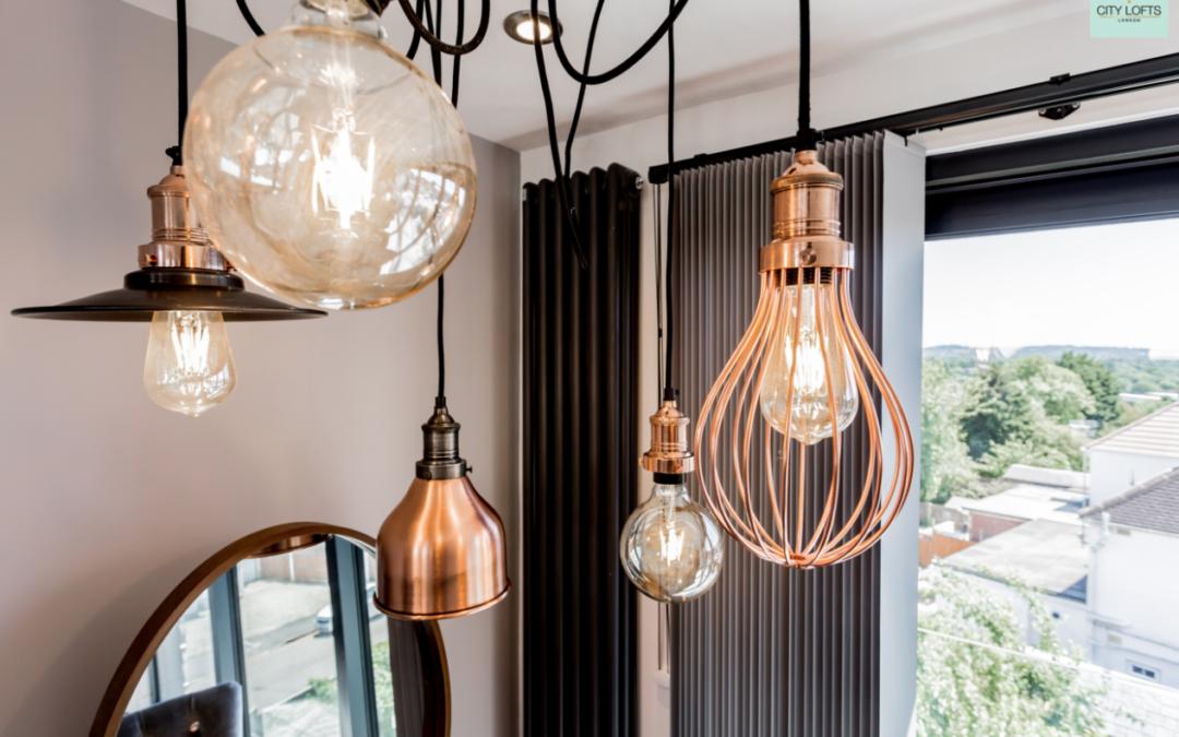 7 Christmas Decoration Ideas For Your Loft