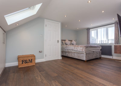 IMG_546Loft Conversion in Carshalton