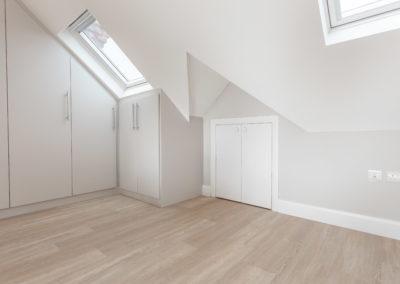 Loft Conversion Balham