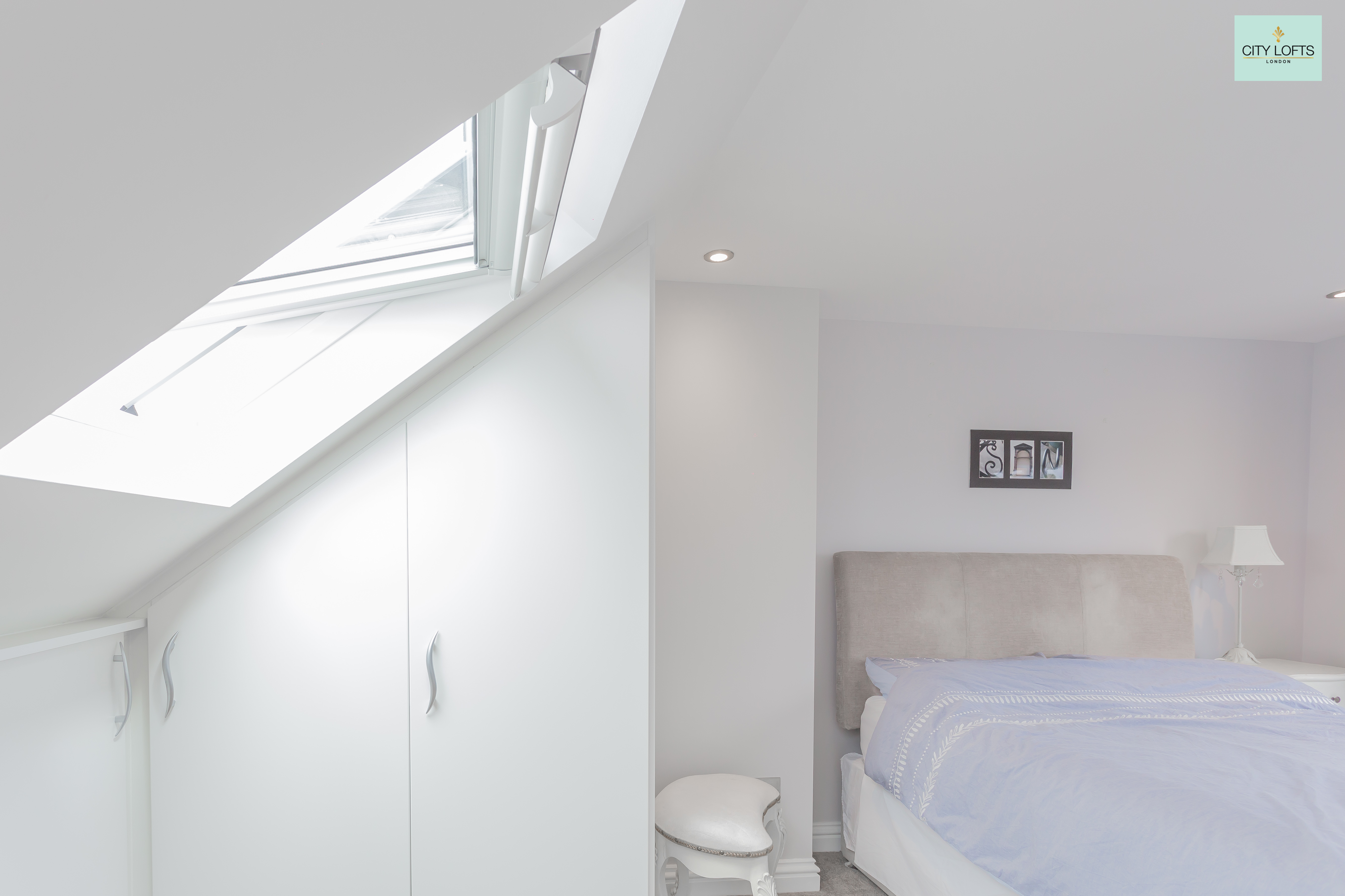 loft-conversion-twickenham-wardrobe