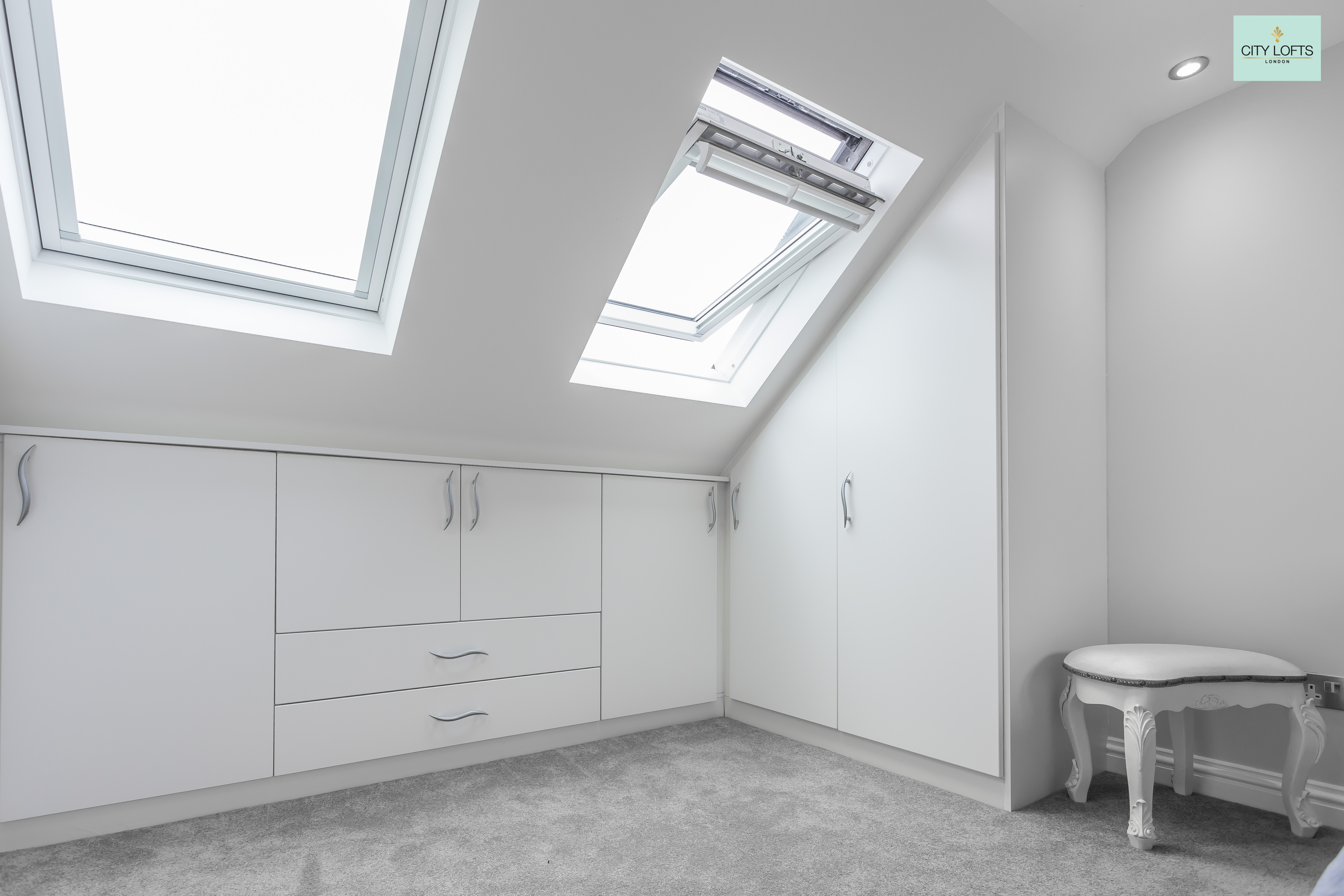 loft-conversion-twickenham-window