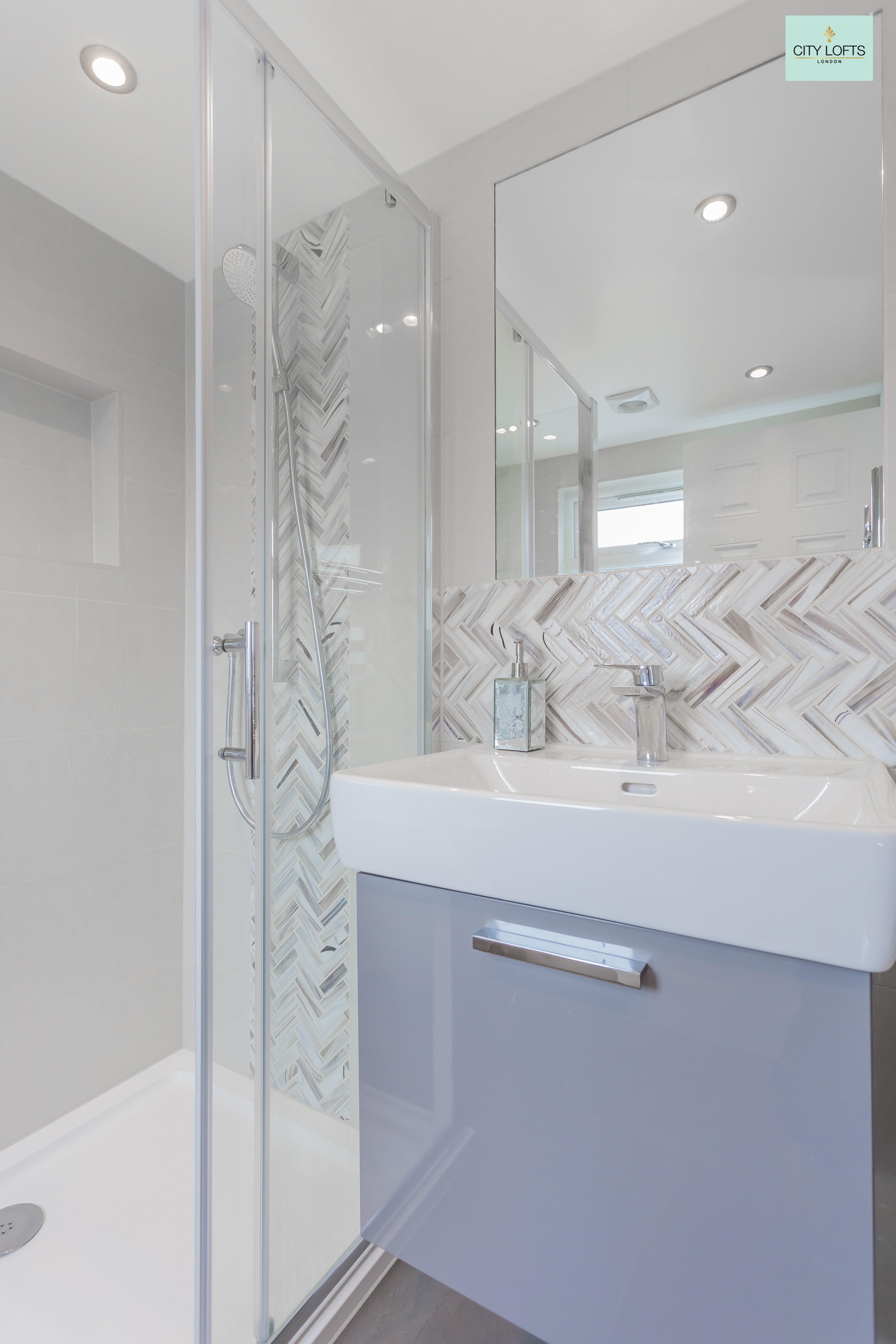 loft-conversion-twickenham-bathroom