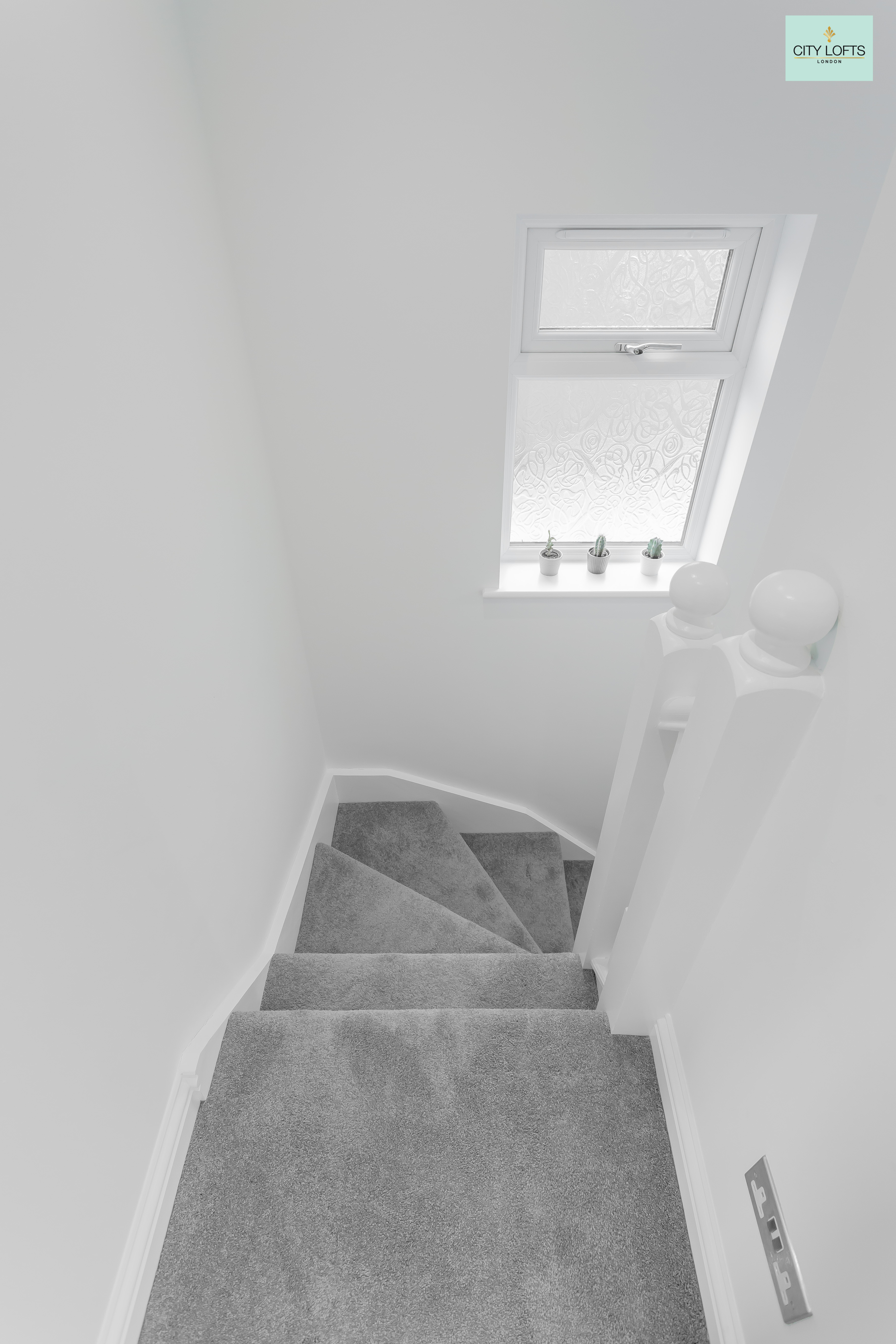 loft-conversion-project-in-twickenham