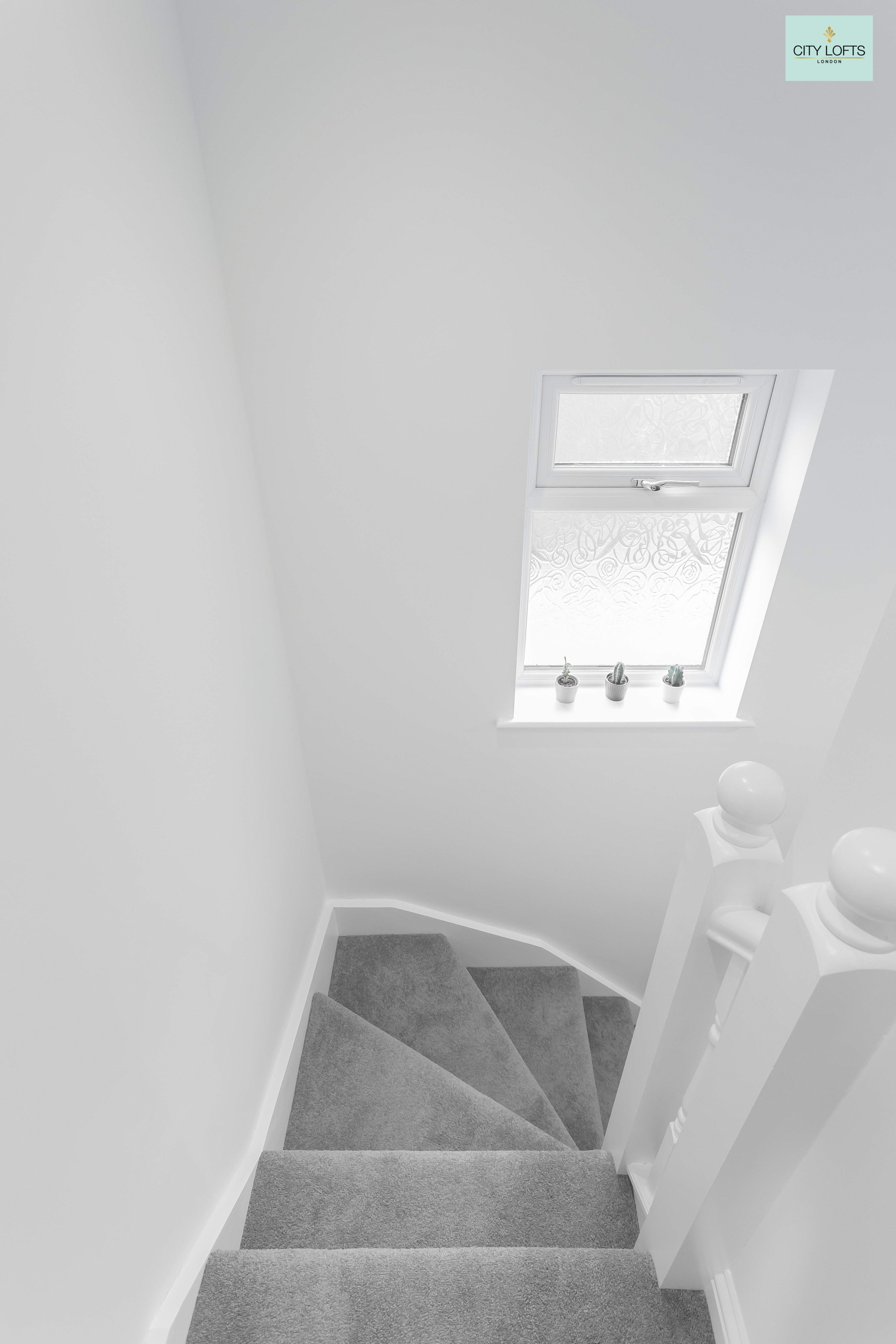 loft-conversion-twickenham-photo