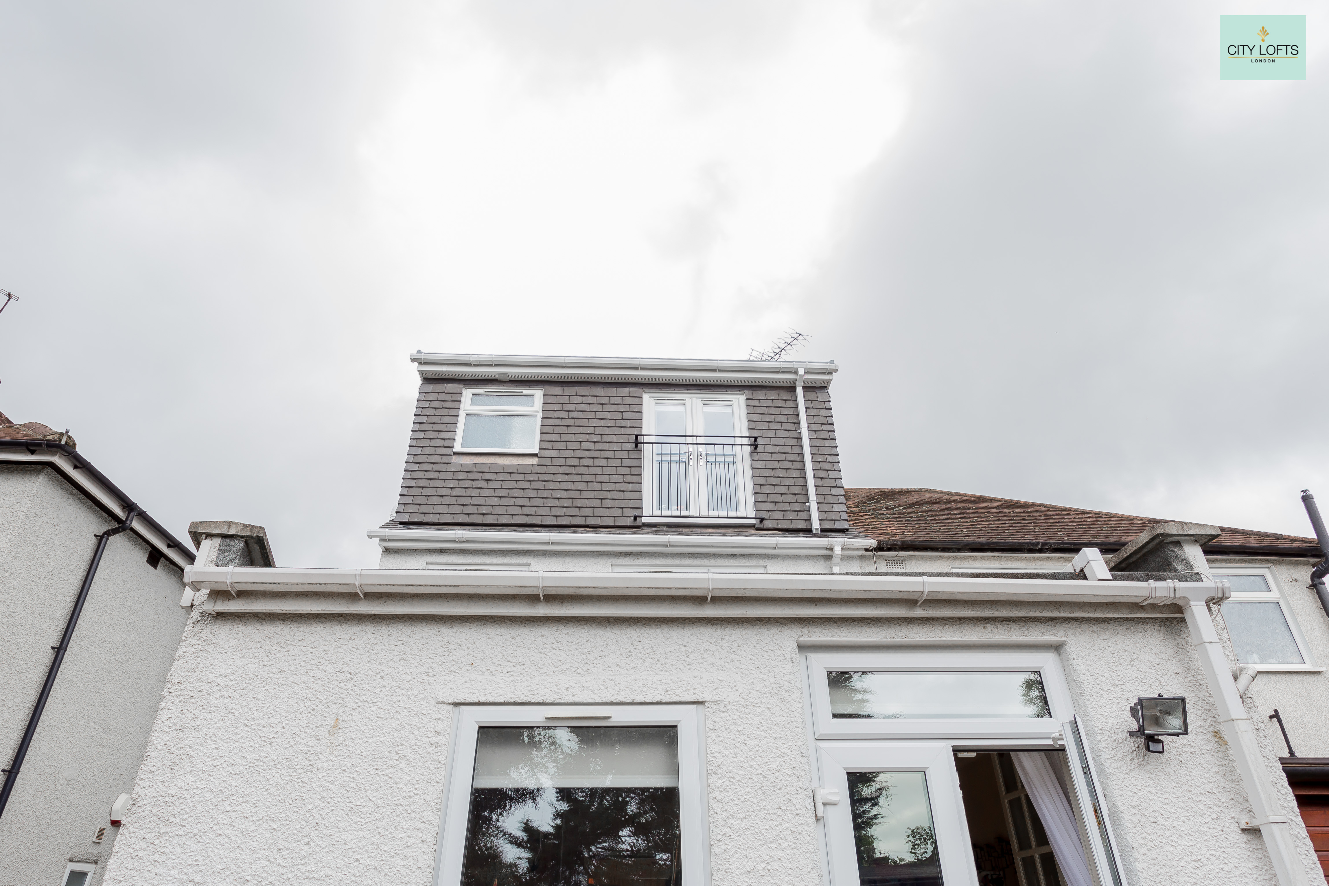 loft-conversion-twickenham-outside-picture