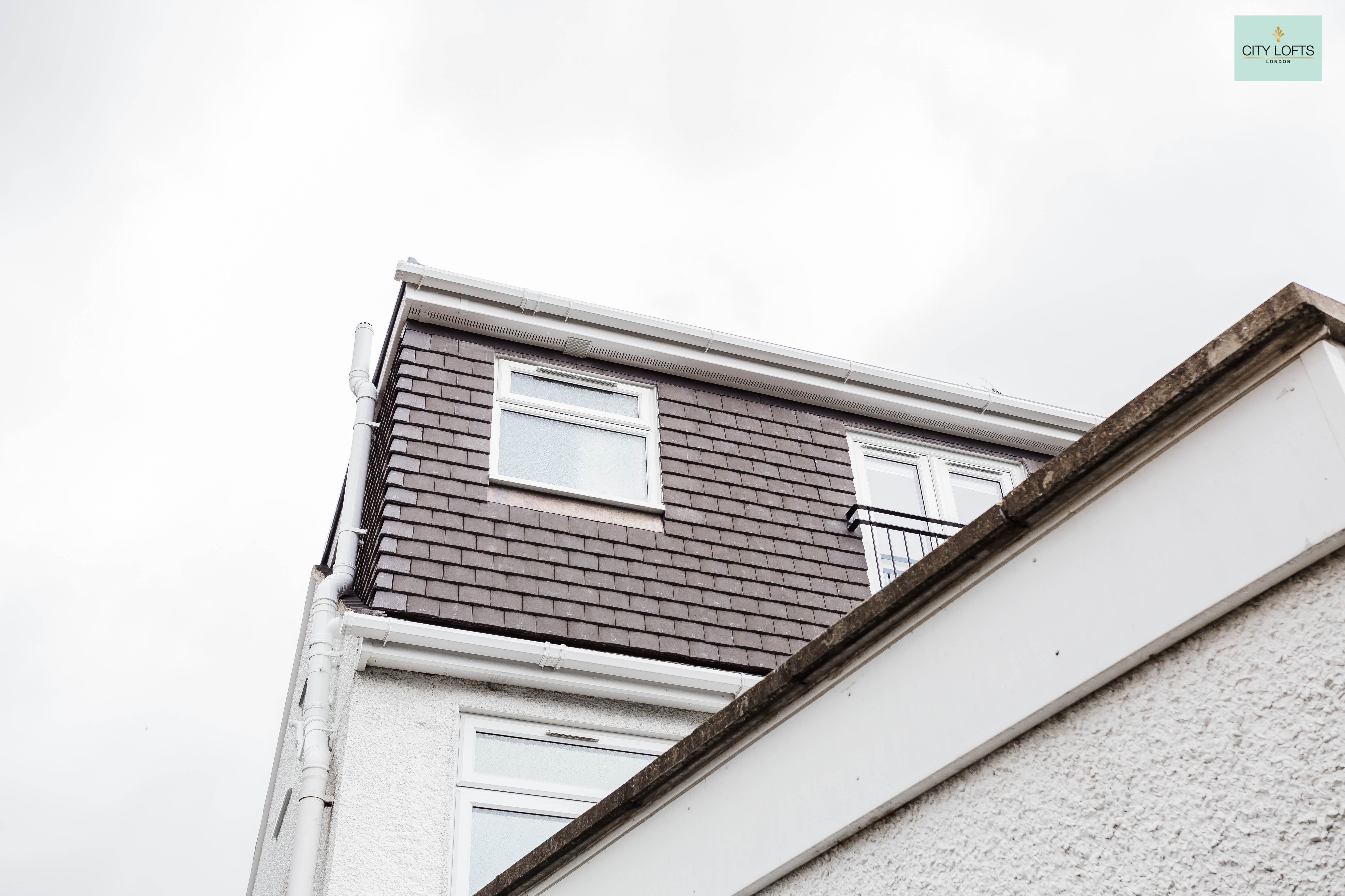 loft-conversion-twickenham-external