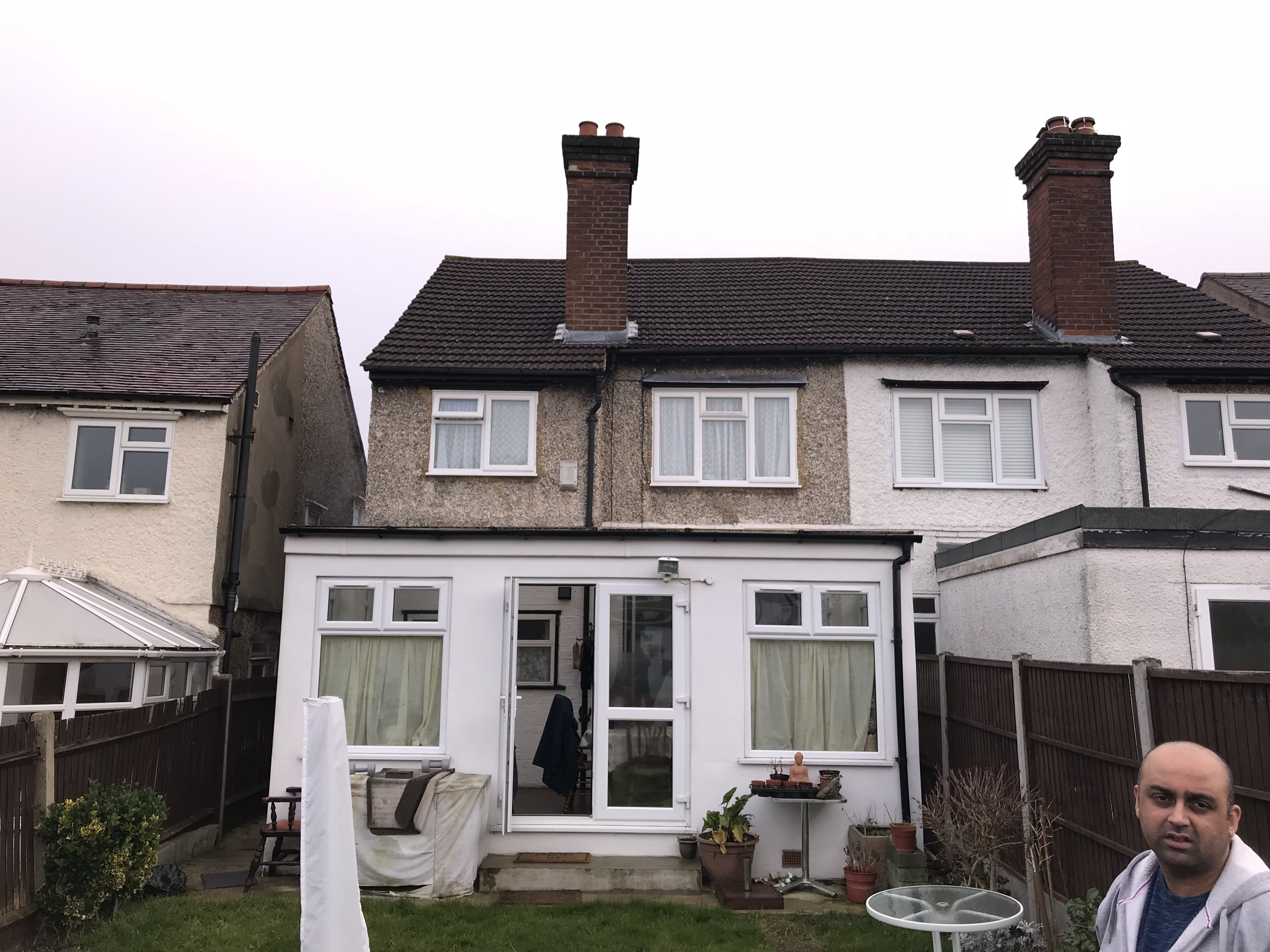 loft-conversion-carshalton