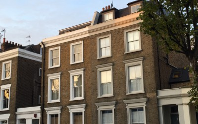 So What If I Don't Serve a Party Wall Notice?