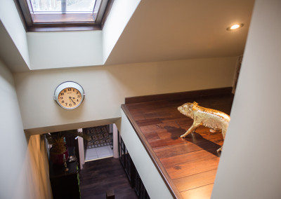 Loft Conversion Highbury Islington43