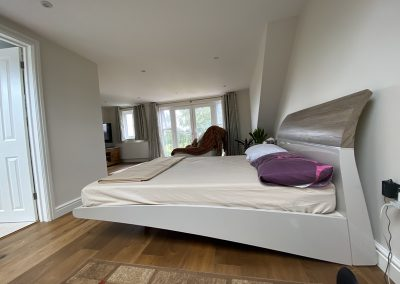 Loft Conversion completed Eastcote