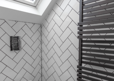 Loft-conversion-watford-bathroom