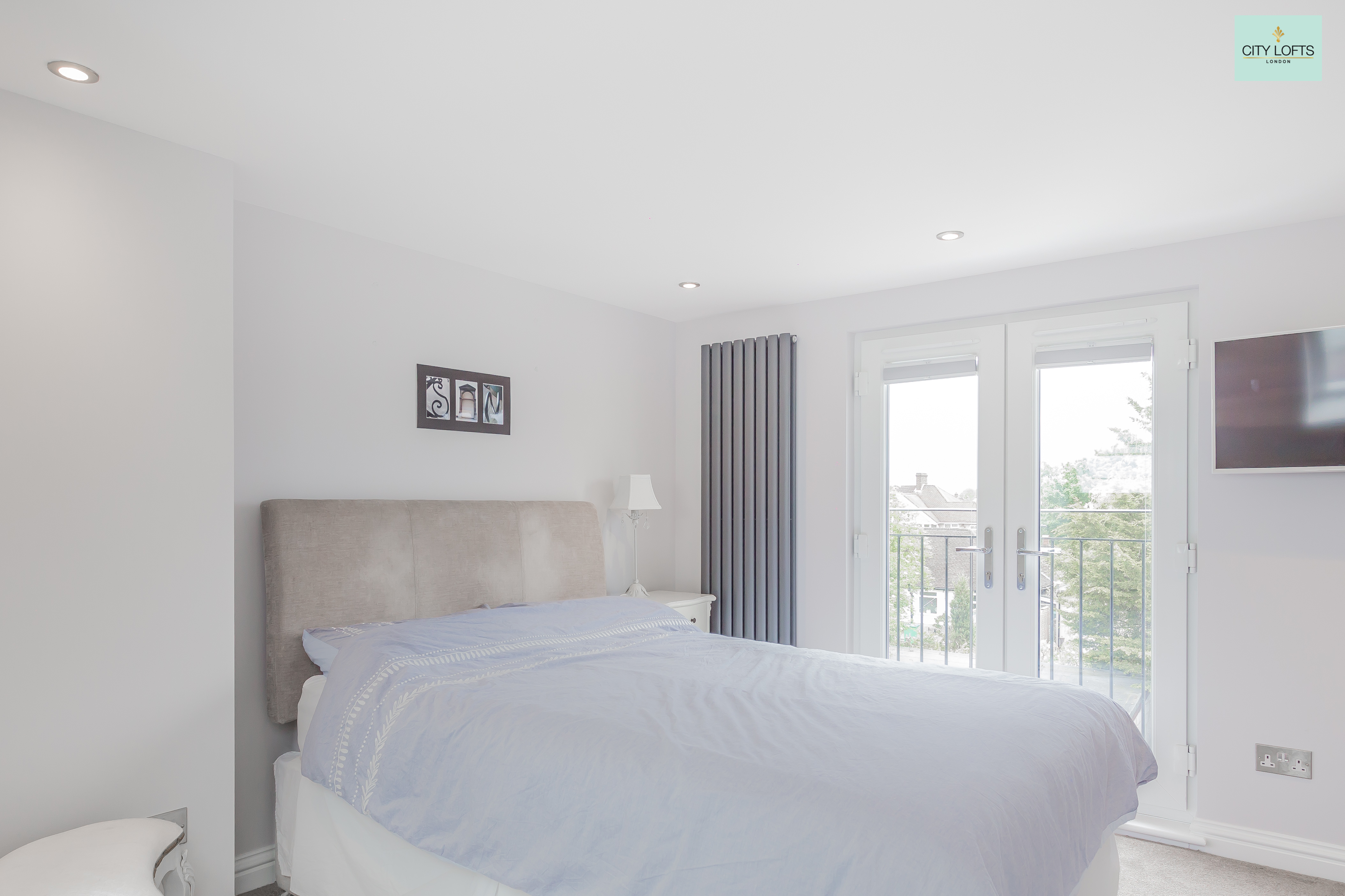loft-conversion-twickenham-main-room