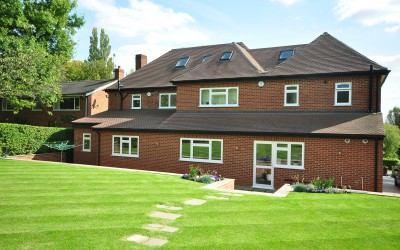 How much does a loft conversion cost?