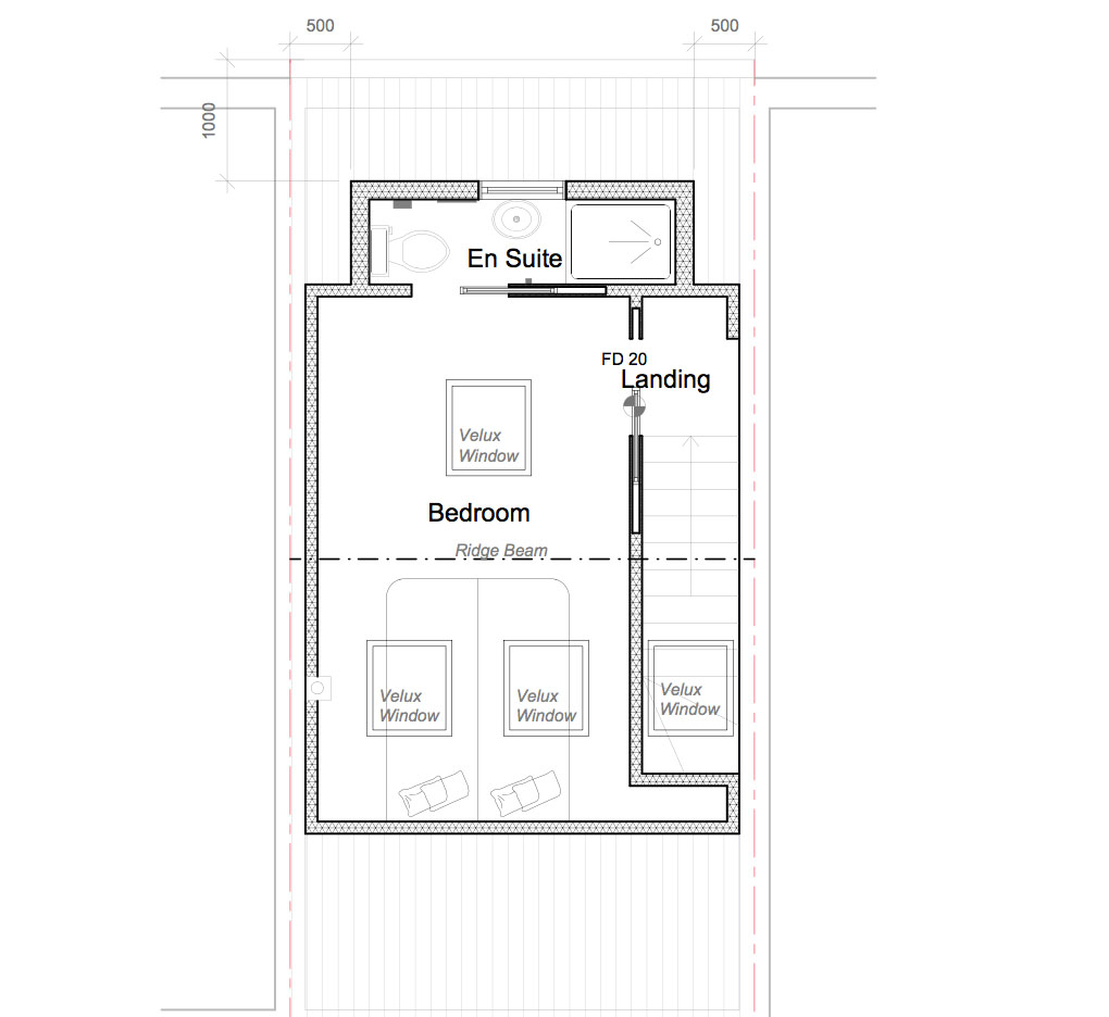 loft-conversion-brockley-plan