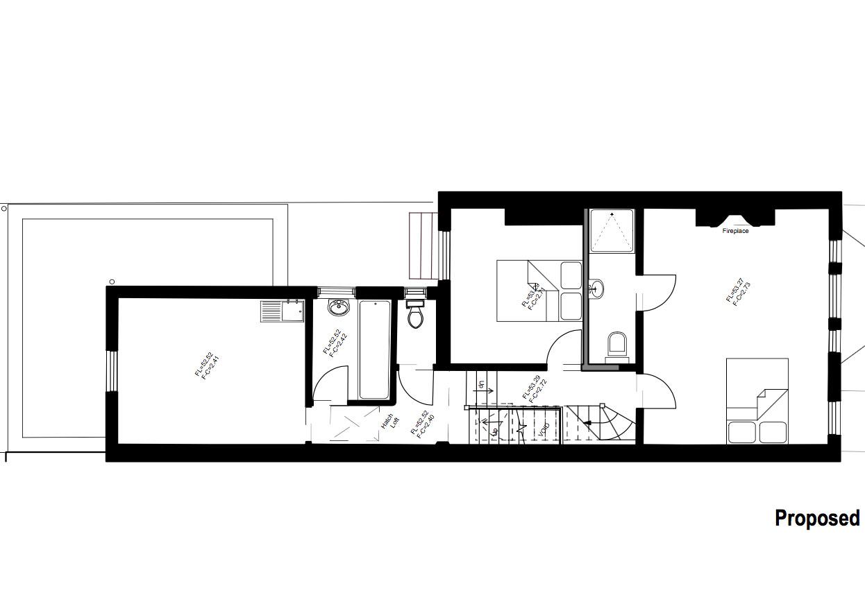 loft-conversion-queens-park