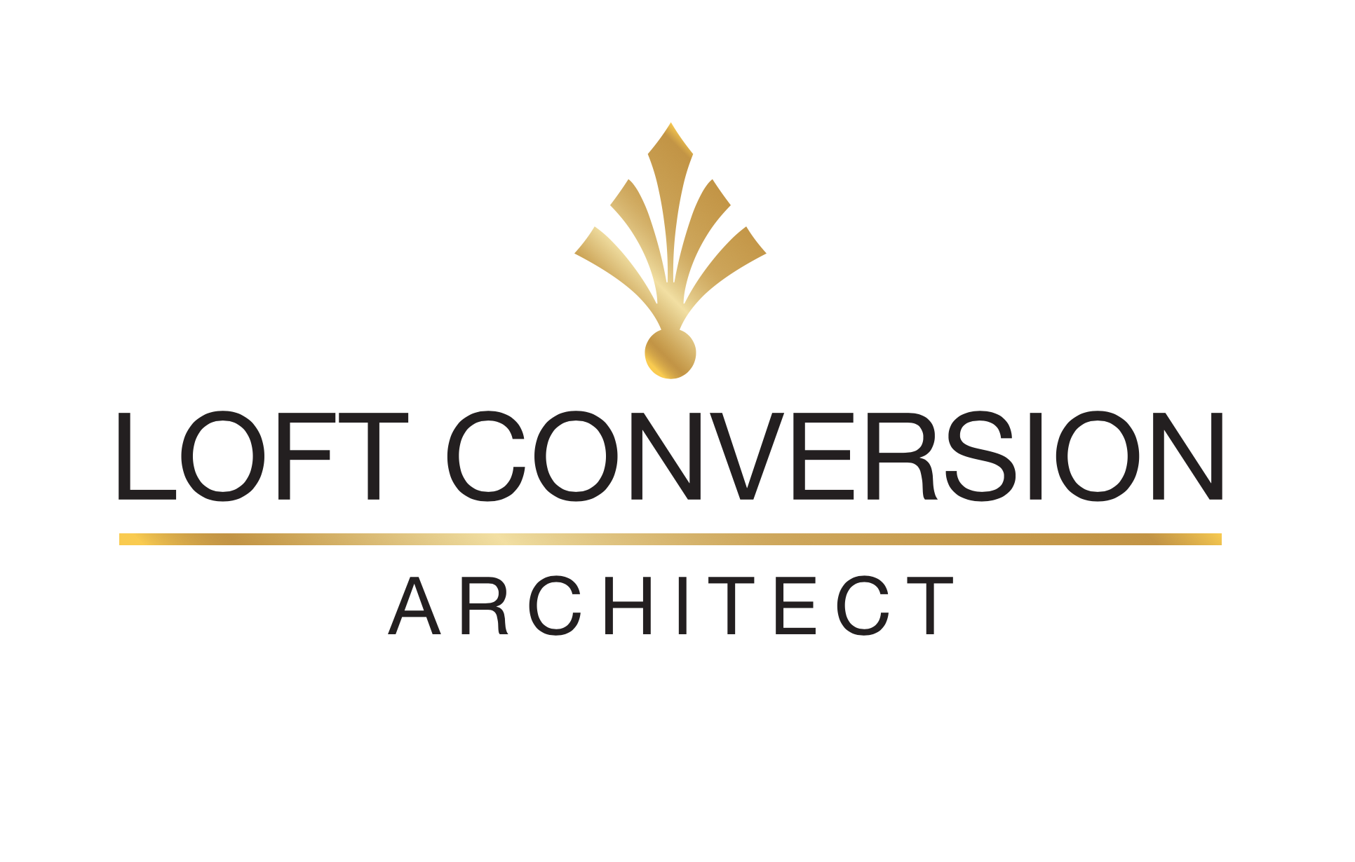 Loft Conversion Architect