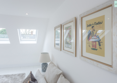 loft-conversion-ealing
