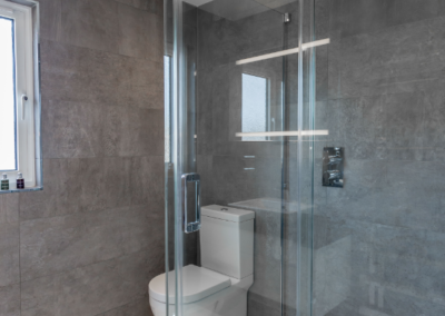 loft-conversion-ealing-shower-design