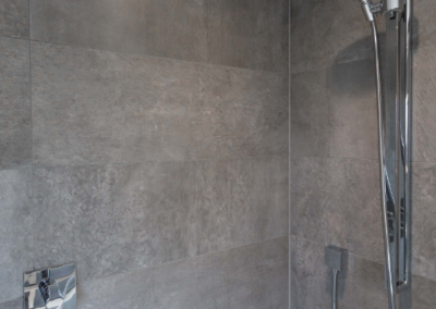 loft-conversion-ealing-shower