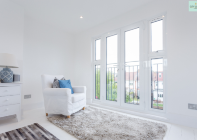 loft-conversion-ealing-window