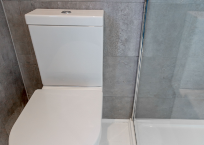 loft-conversion-ealing-bathroom