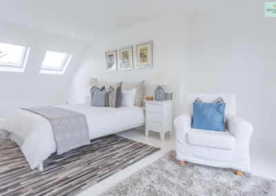 loft-conversion-ealing-bedroom