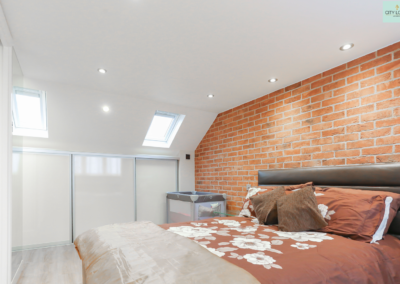 Loft Conversion Greenford