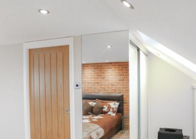Loft Conversion Greenford