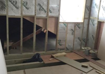 Loft Conversion Kensal Green