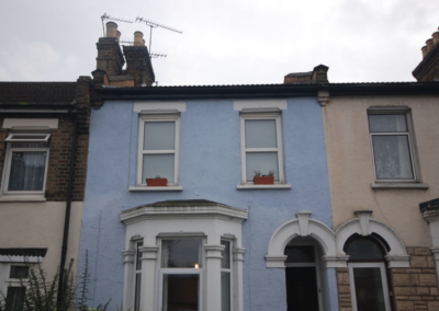 loft-conversion-leytonstone-before