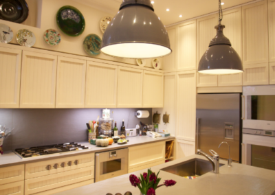 oft-conversion-mapesbury-park-kitchen