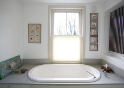 oft-conversion-mapesbury-park-bathroom