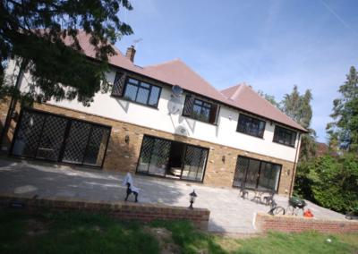 home-renovation-moor-park