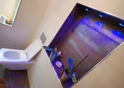 home-renovation-moor-park-bathroom