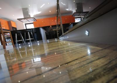 home-renovation-moor-park-floor