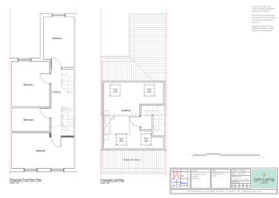 loft-conversion-leavesden-planning