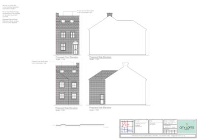 loft-conversion-leavesden-plans