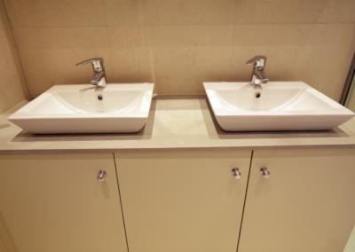 oft-conversion-mapesbury-park-bathroom-interior