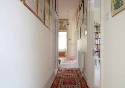 oft-conversion-mapesbury-park-project-stairs