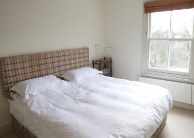 oft-conversion-mapesbury-park-bedroom