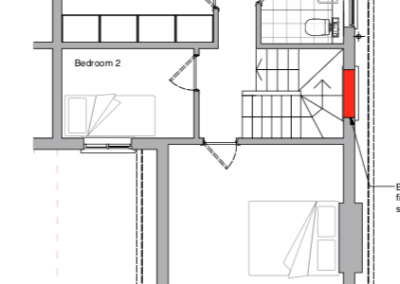 muswell-hill-loft-conversion-loft