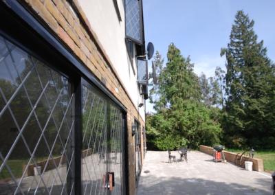 home-renovation-moor-park-windows
