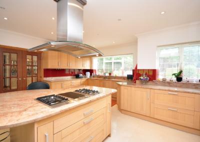 home-renovation-moor-park-kitchen