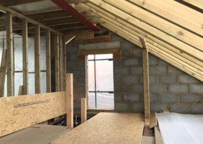 loft-conversion-osterley