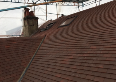 loft-conversion-osterley-roof