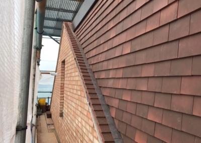 loft-conversion-osterley-works