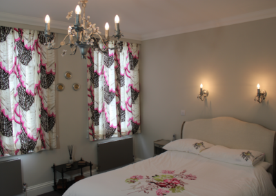 loft-conversion-queens-park-bedroom