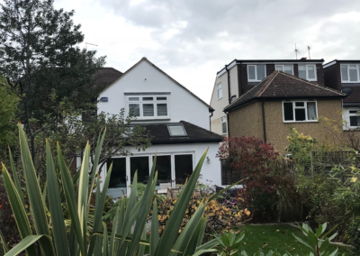 loft-conversion-st-albans