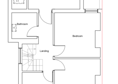 loft-conversion-st-albans-plans