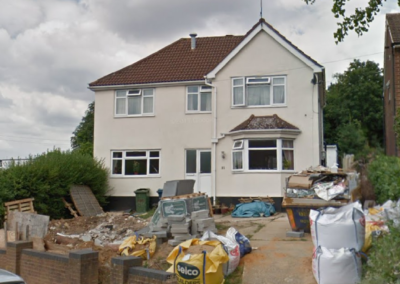 house-renovation-south-harrow